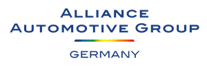 Alliance Automotive Germany